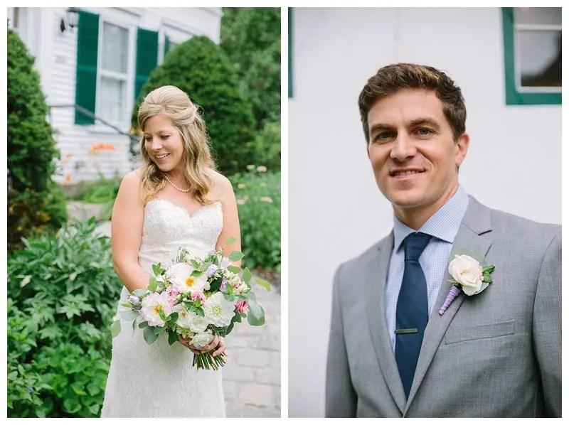Maine Barn Wedding_Kivalo Photography (12)
