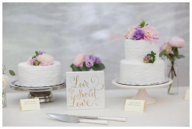 Maine Barn Wedding_Kivalo Photography (17)