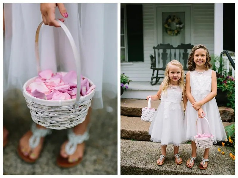 Maine Barn Wedding_Kivalo Photography (4)