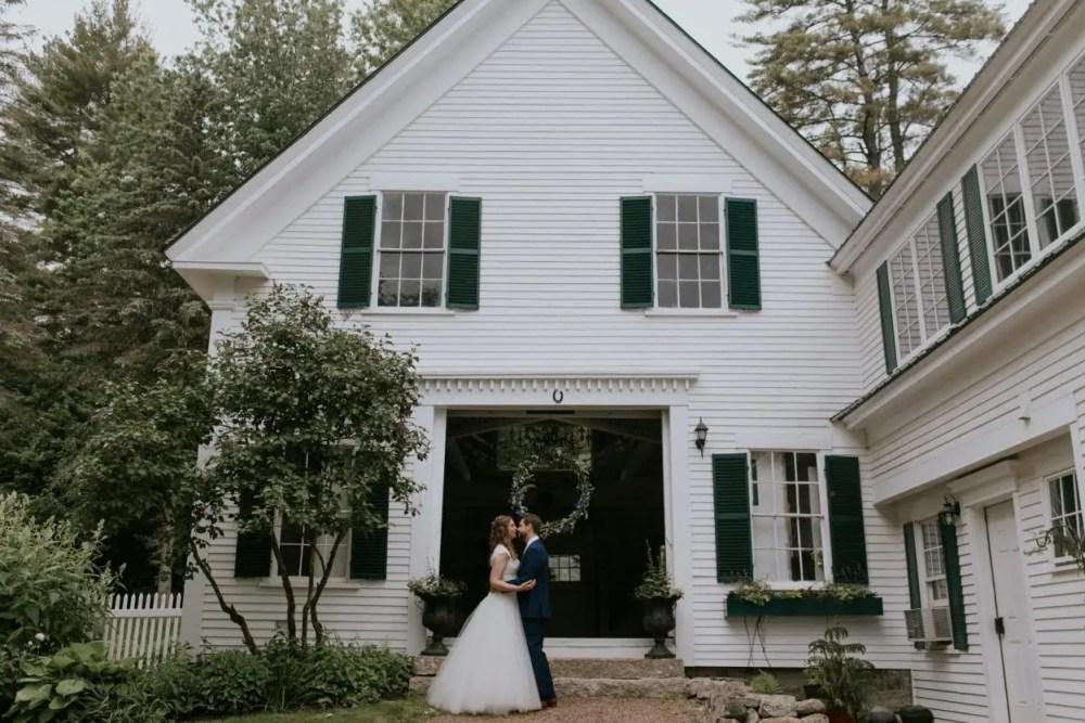 maine_wedding_venue_barn_emily_delamater_eleanorandaaron_12
