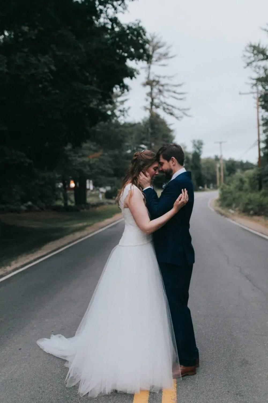 maine_wedding_venue_barn_emily_delamater_eleanorandaaron_62