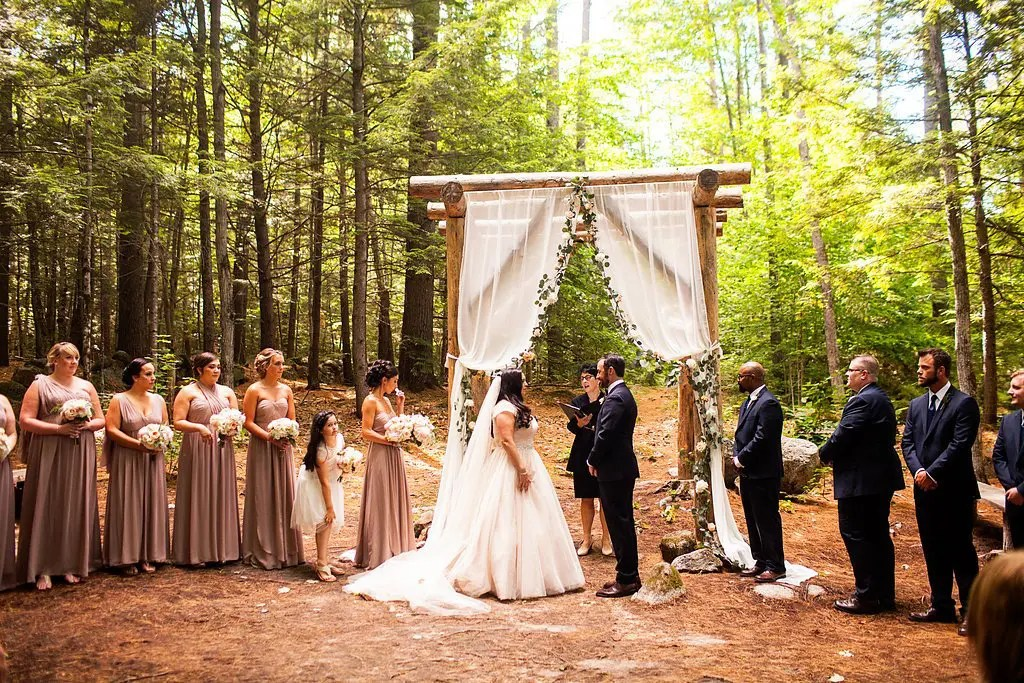 maine_wedding_venue_barn_M.Studios_034