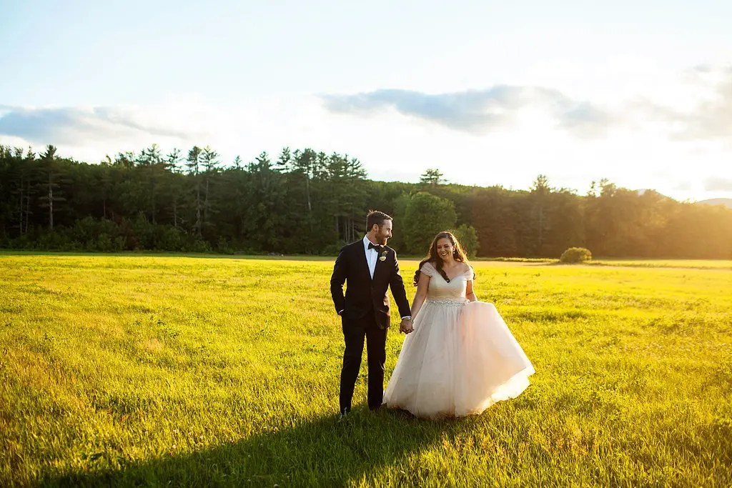 maine_wedding_venue_barn_M.Studios_082