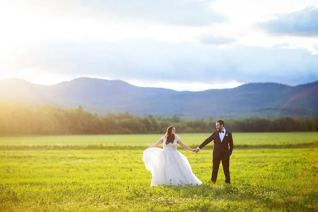 maine_wedding_venue_barn_M.Studios_084