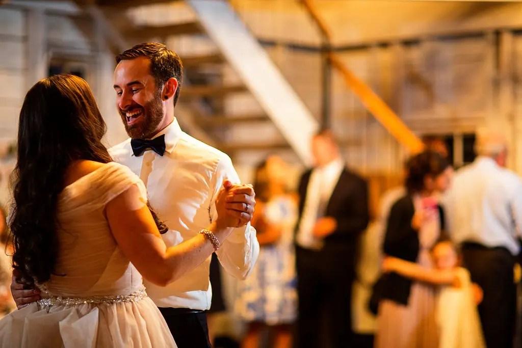 maine_wedding_venue_barn_M.Studios_088