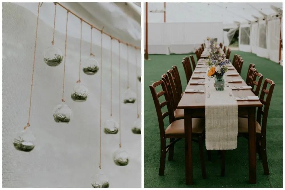 june_maine-wedding-venue_emily-delamater_3