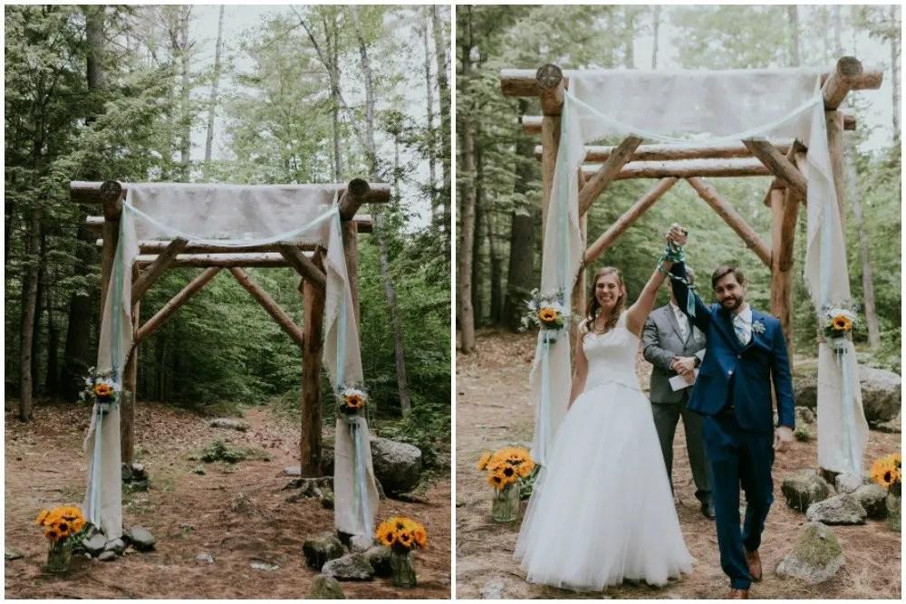 june_maine-wedding-venue_emily-delamater_5