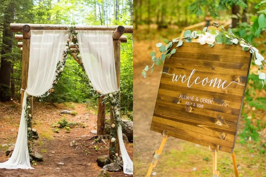 maine-farm-wedding_ad_mstudios_3