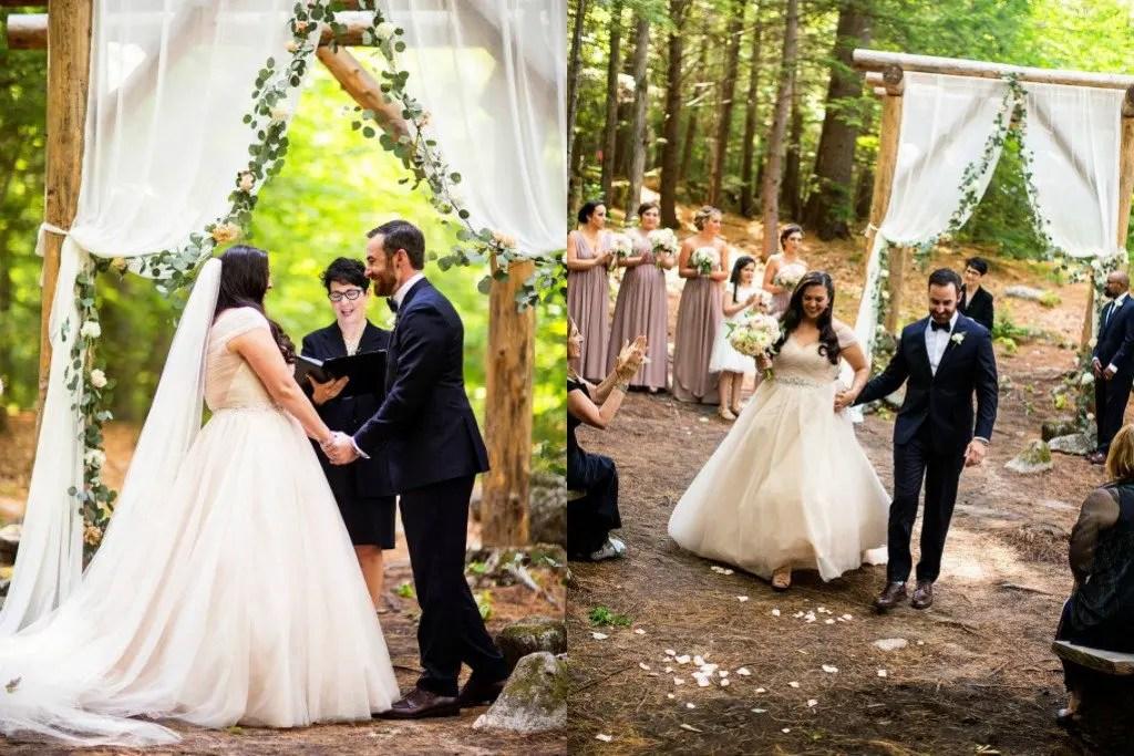 maine-farm-wedding_ad_mstudios_6