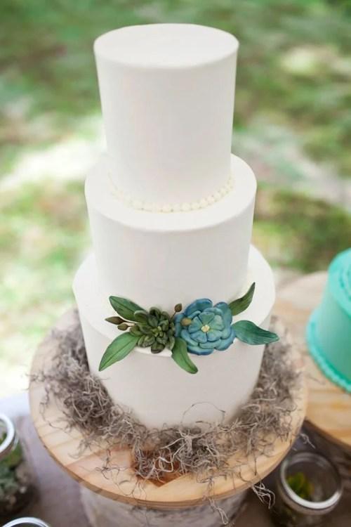 White Mountain Cupcakery_2