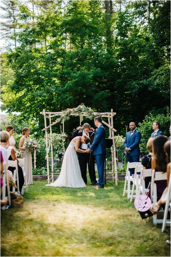 maine_wedding_venue_11