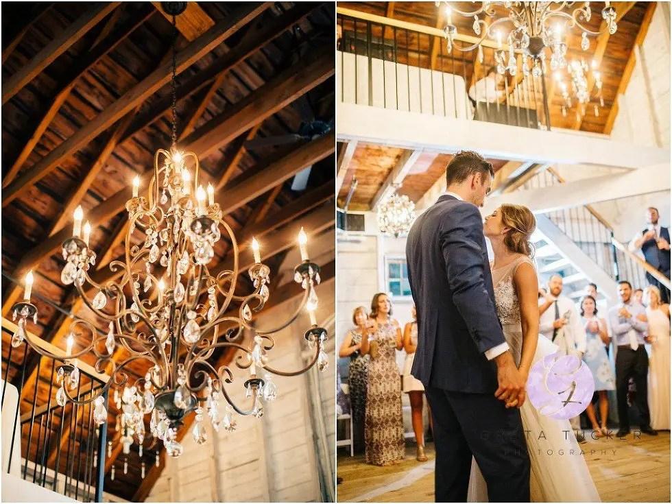 maine_wedding_venue_30