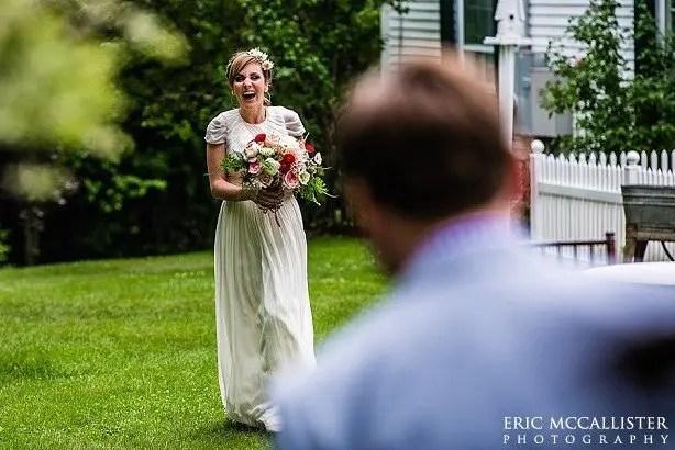 summer-barn-wedding-maine-nh-19