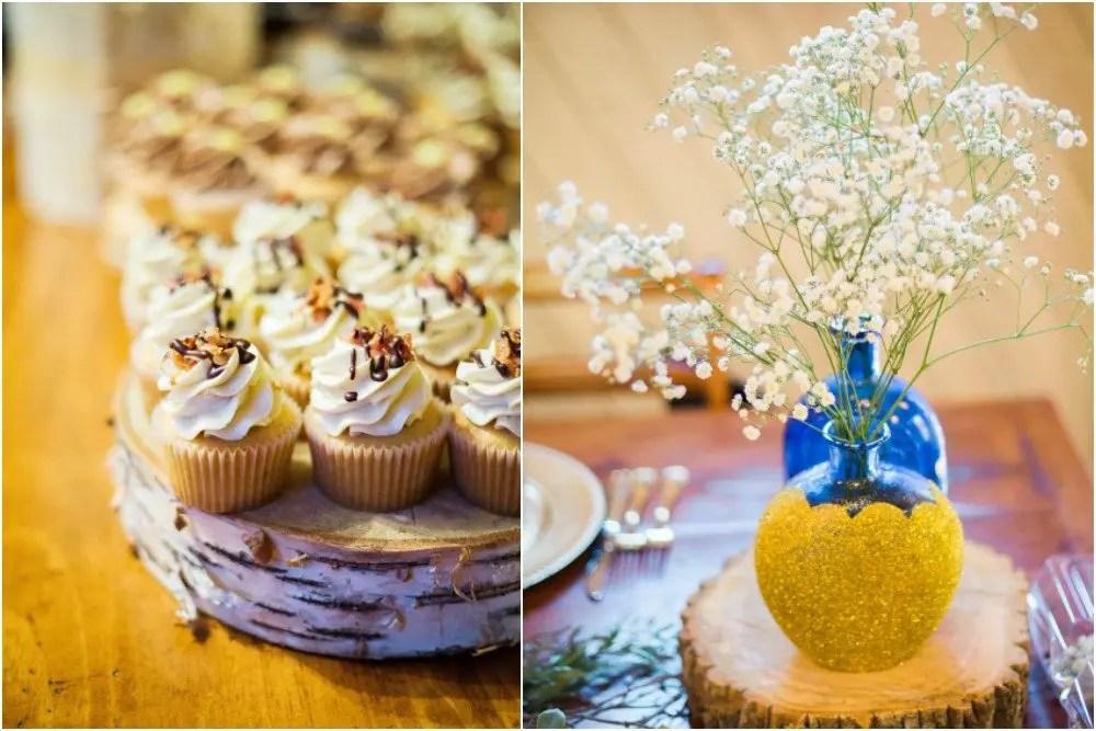 hf_maine-barn-wedding_september10
