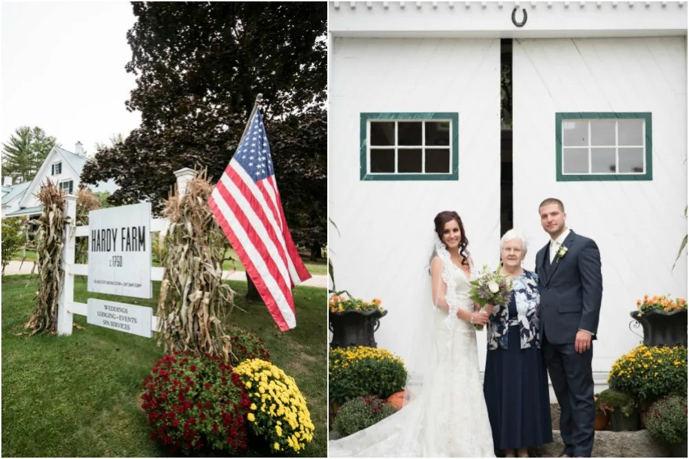 maine-barn-wedding-ac-freebird-4
