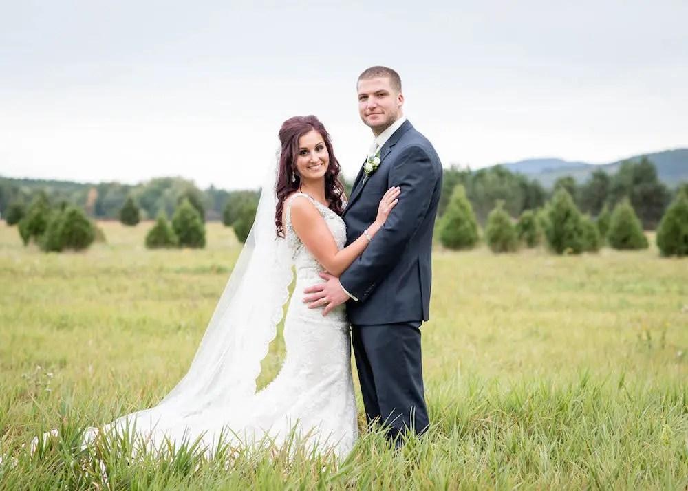 maine-barn-wedding-ac-freebirdphoto0