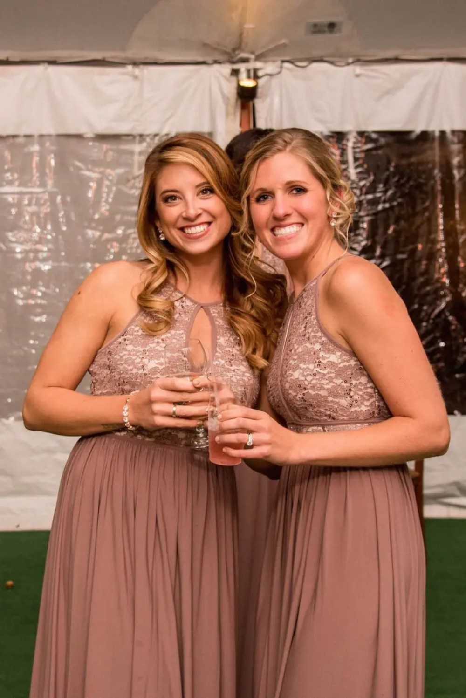 maine-barn-wedding-ac-freebirdphoto1-1