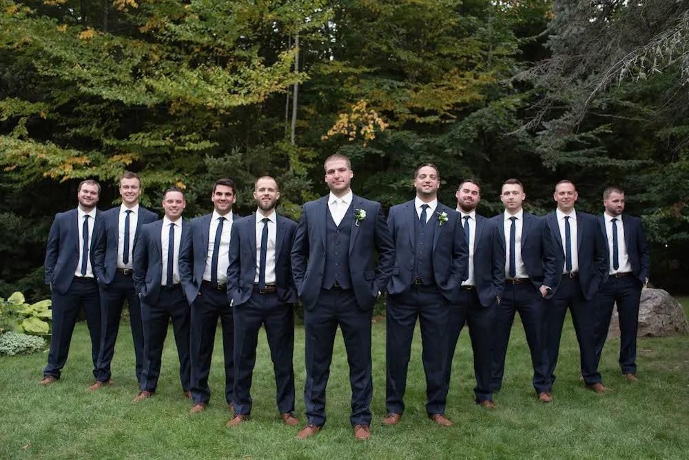 maine-barn-wedding-ac-freebirdphoto3-1