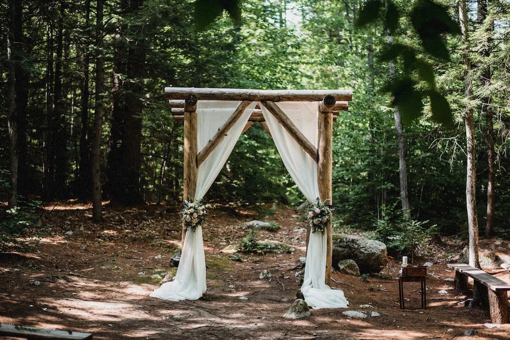 maine-barn-wedding-venue-km-fryeburg-14