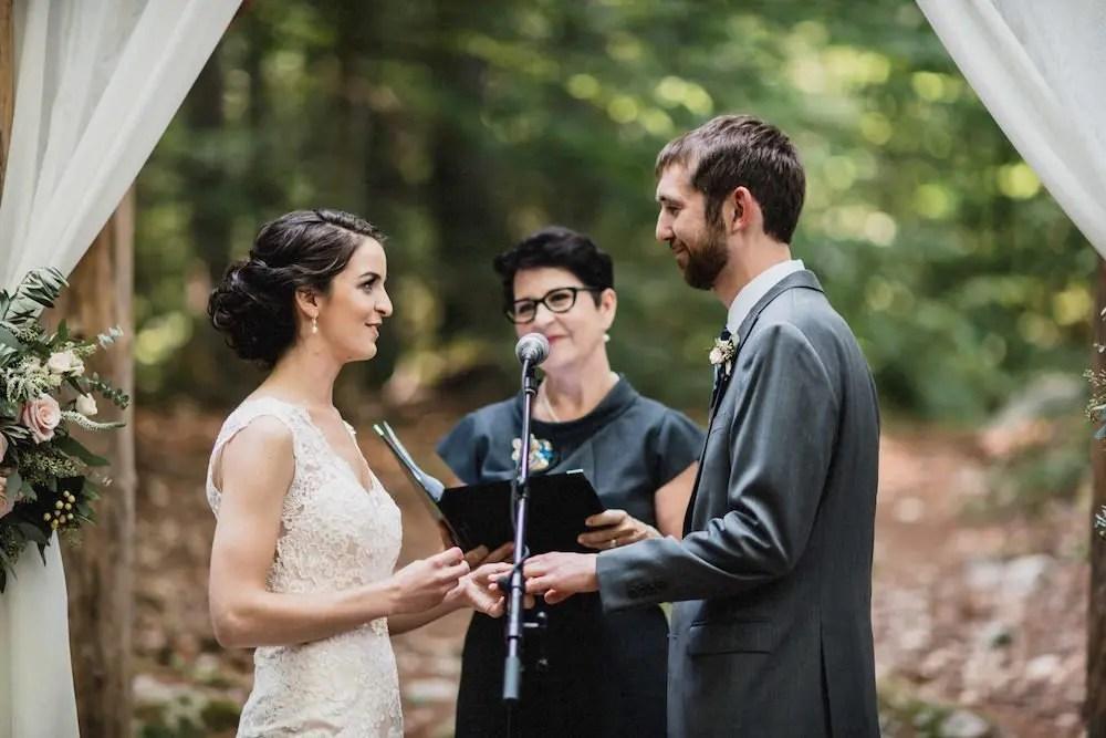 maine-barn-wedding-venue-km-fryeburg-22