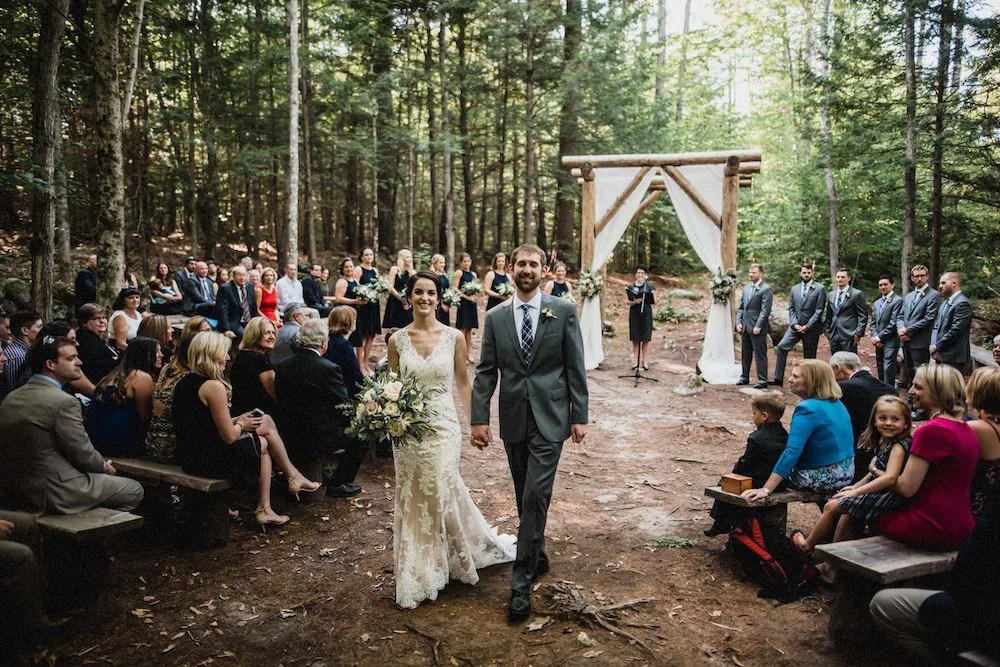 maine-barn-wedding-venue-km-fryeburg-24