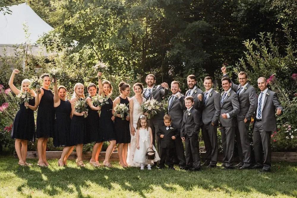 maine-barn-wedding-venue-km-fryeburg-25