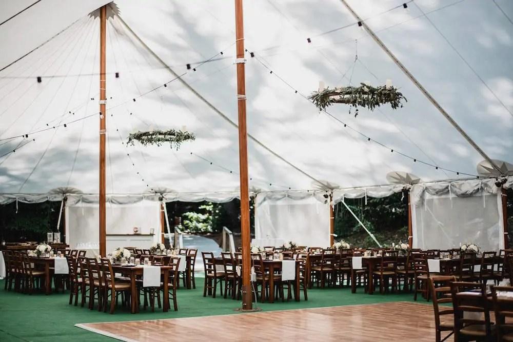 maine-barn-wedding-venue-km-fryeburg-35