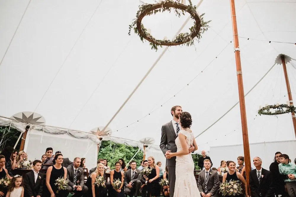 maine-barn-wedding-venue-km-fryeburg-39