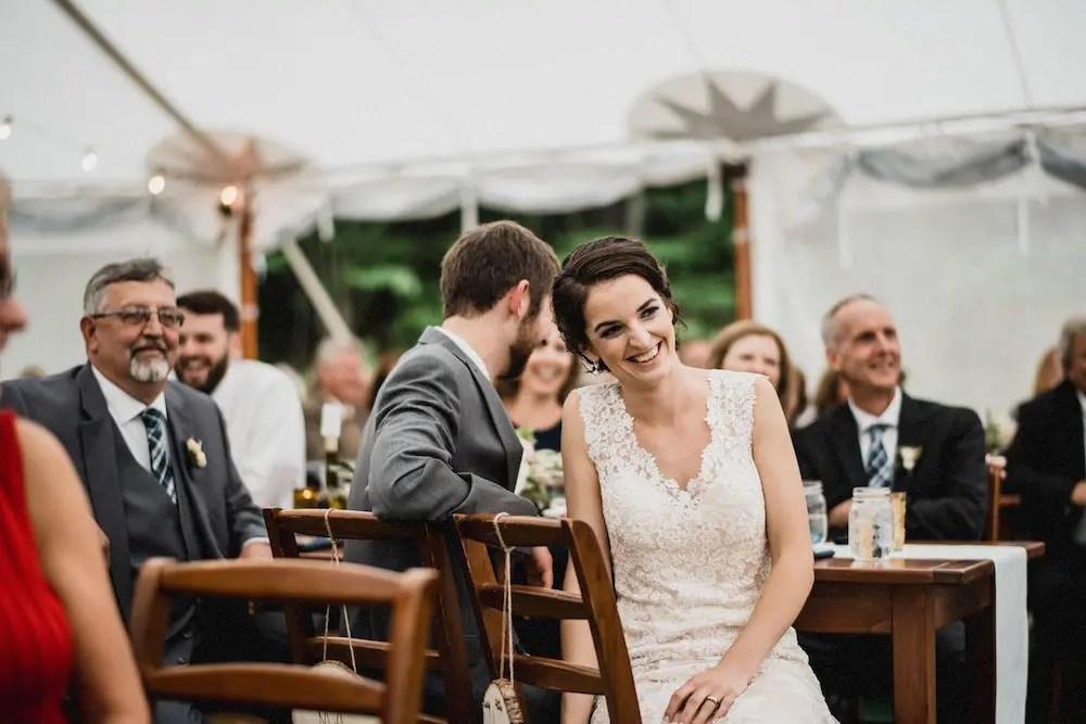 maine-barn-wedding-venue-km-fryeburg-42