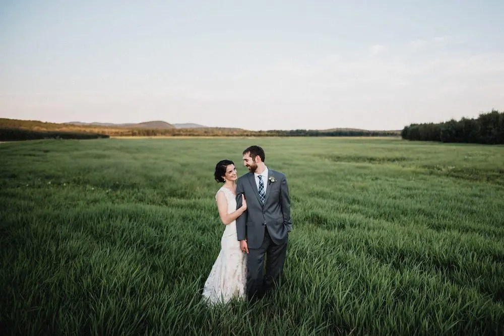 maine-barn-wedding-venue-km-fryeburg-43