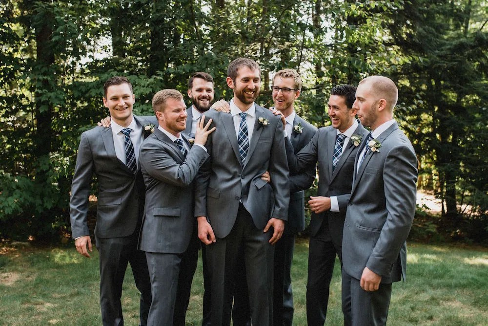 maine-barn-wedding-venue-km-fryeburg-9