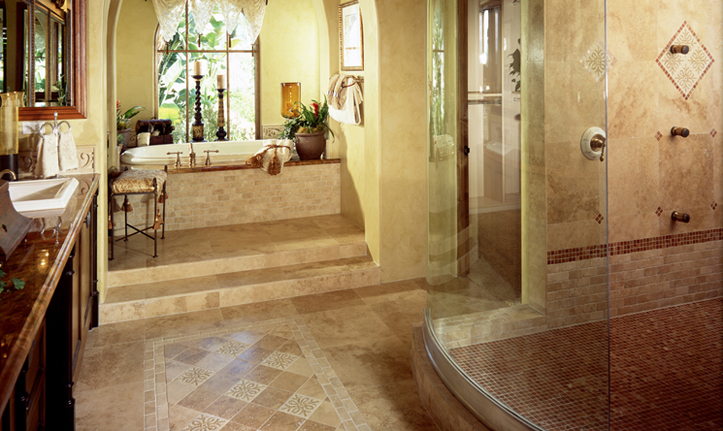 hardy s floor covering