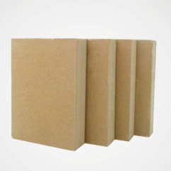 Outdoor Kitchen Cabinets Polymer Stove Top Wood Plastic Composite Boards | Wpc Mdf Board ...