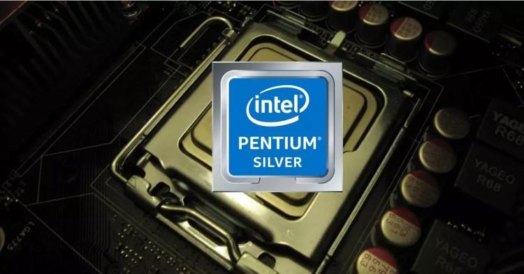 ¡Cuidado! Tu procesador Intel podría tener errores con programas de 64 bits 2