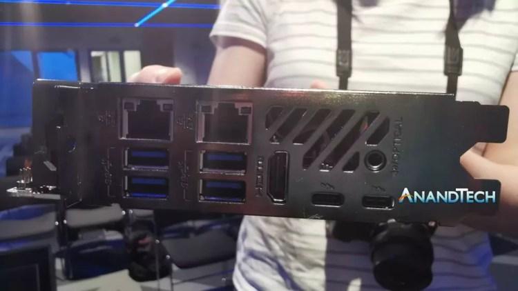 Intel «The Element», el concepto de PC modular ya es una realidad 2