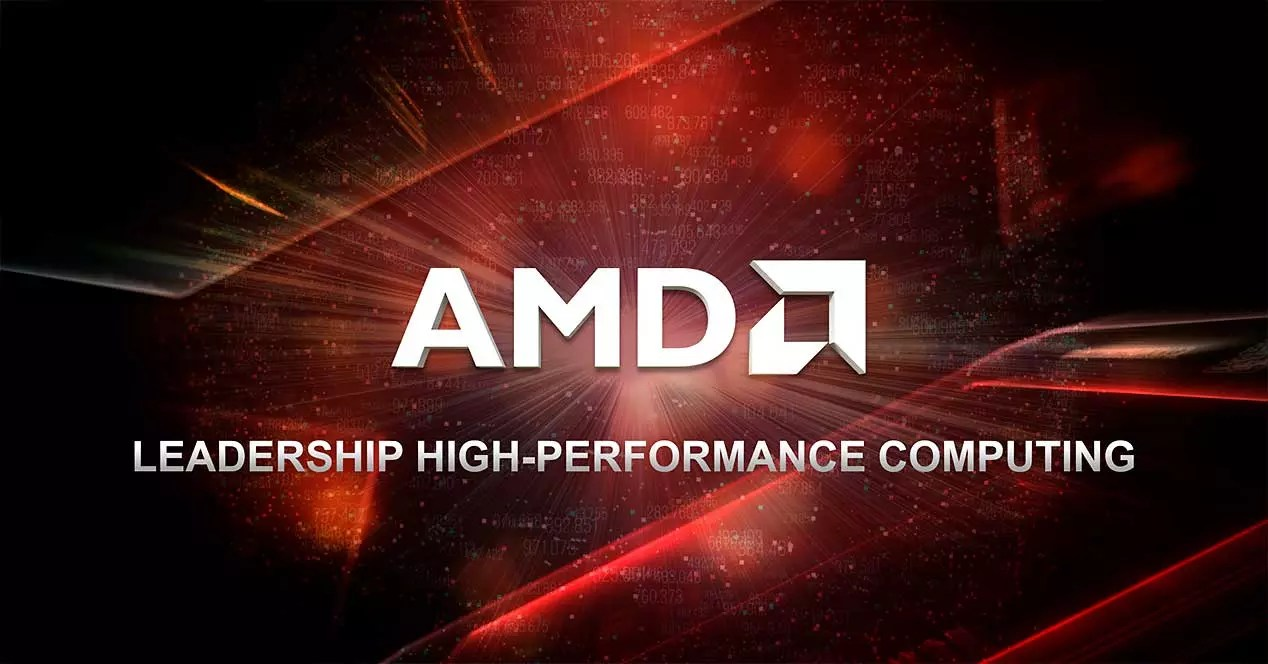 Amd Roadmap 2017 2022 Zen 3 Zen 4 Rdna 2 And Rdna 3 Igamesnews