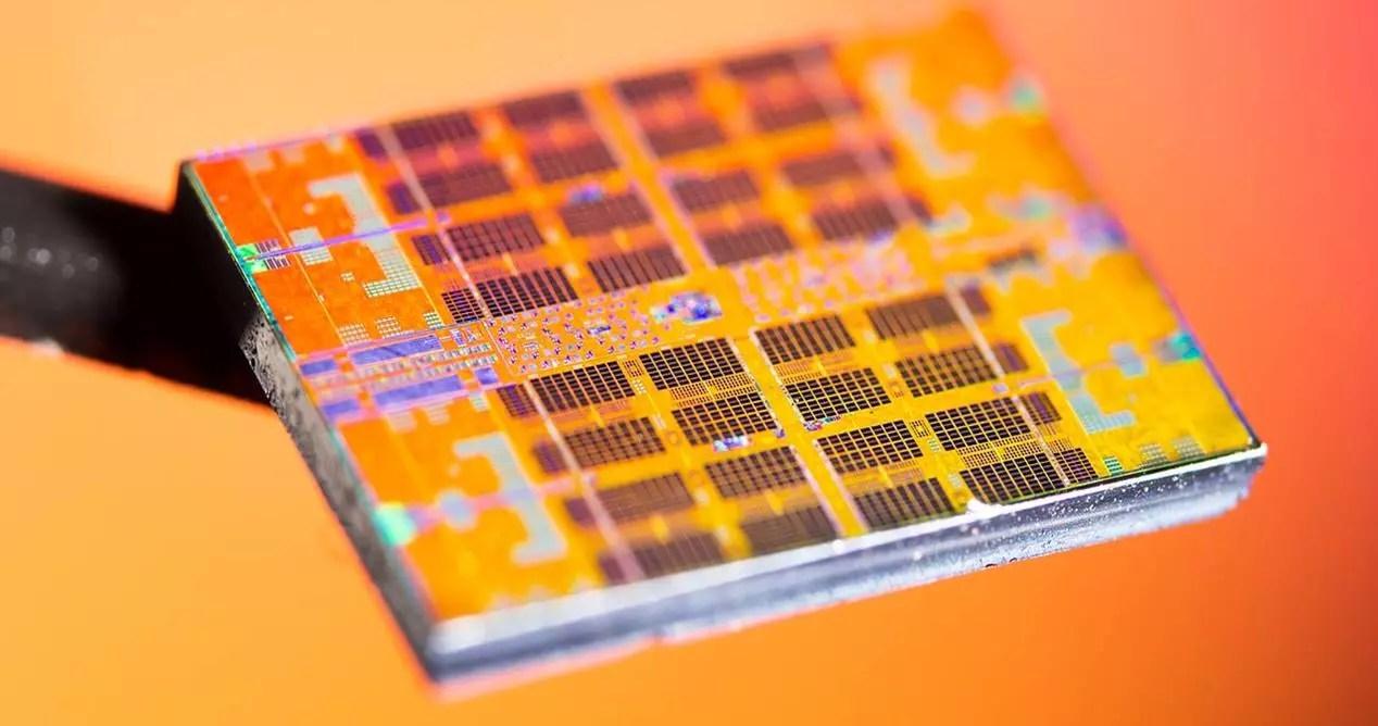 AMD Ryzen 5000, APUs with Zen 3 and Vega cores