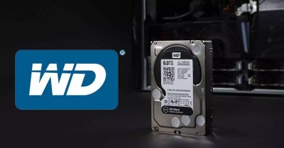 Hard drives for the WD 5400 RPM class are around 7200 RPM