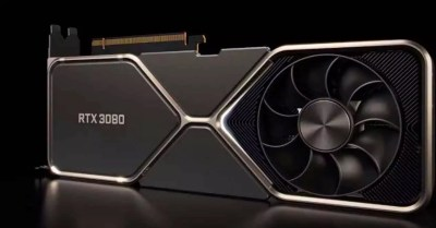 NVIDIA RTX 30 Graphics Cards Expected Stock Expiration
