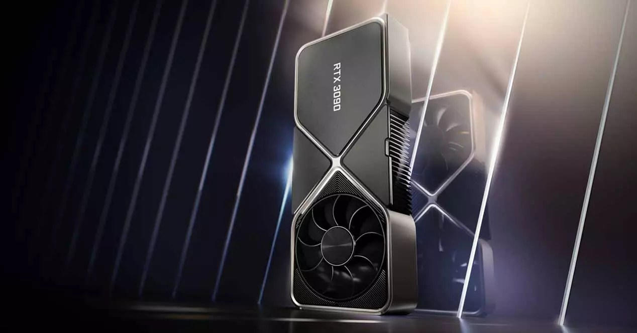 Is the NVIDIA RTX 3090 losing performance on PCIe 3.0 motherboards