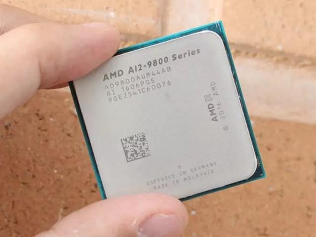 AMD A12 9800 vs A10 7870k 02