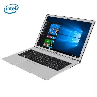CHUWI LapBook 12.3CHUWI LapBook 12.3