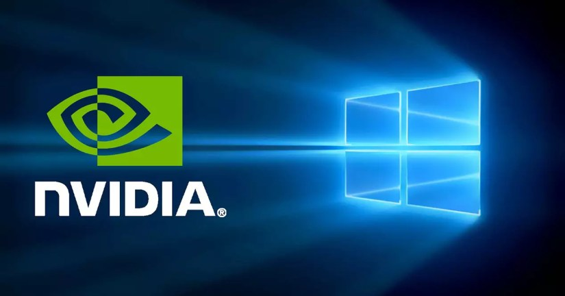 nvidia-geforce-drivers-with-windows-10