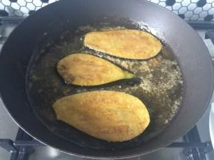Eggplant-involtini-recipe-5