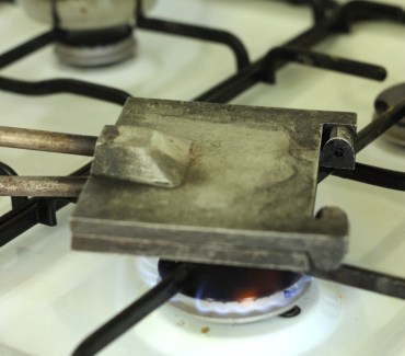 pizzelle-recipe-italian-waffles-14