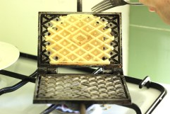 pizzelle-recipe-italian-waffles-9