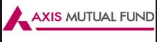 Axis Mf logo
