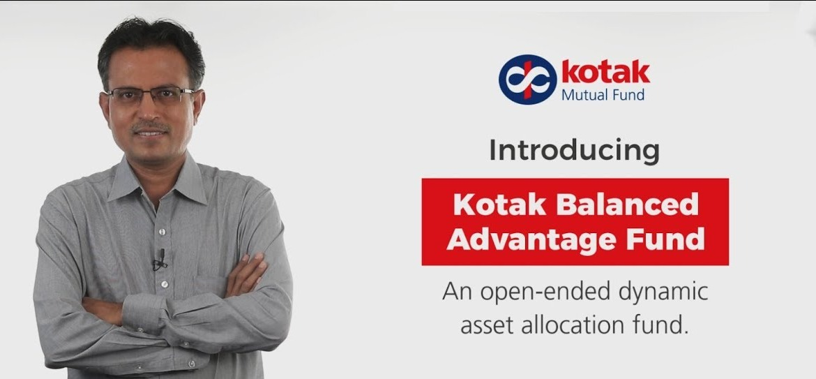 Everything you need to know about Kotak Balanced Advantage ...