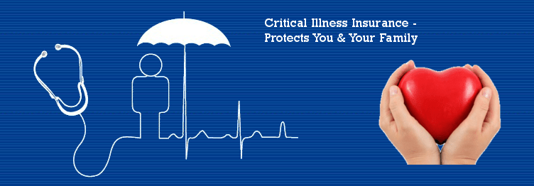 Understanding Critical Illness Insurance
