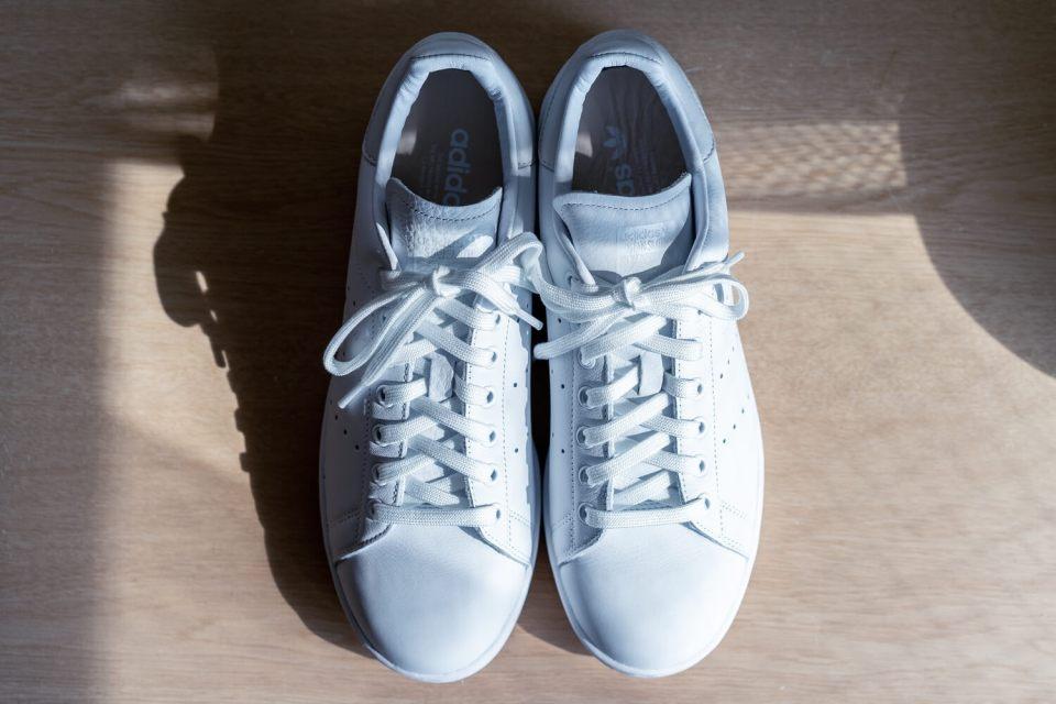 Shoelace27